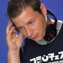 Martin Najbrt