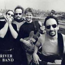 East River Blues Band