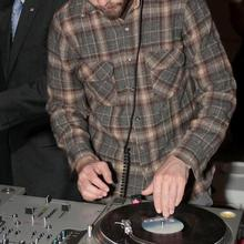 DJ Madson