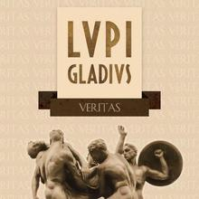 Lupi Gladius