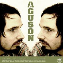 Aguson