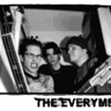 The Everymen