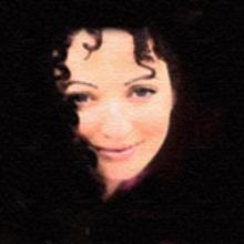 Sarah Micol
