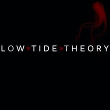 Low Tide Theory