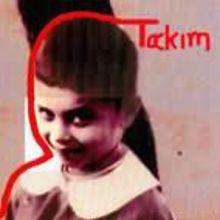 Takim