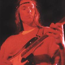 Claude Pauly