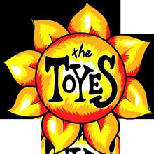 The Toyes