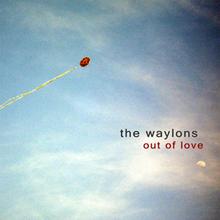 The Waylons