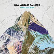 Low Voltage Rangers