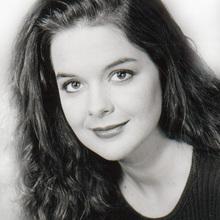 Christy Mauro
