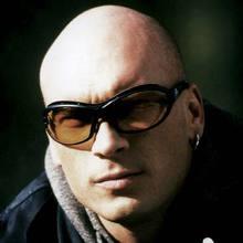 DJ Hooligan