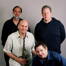 Dave Liebman Group