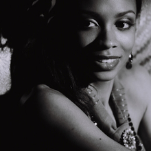Jamila Ford