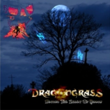 Dragongrass