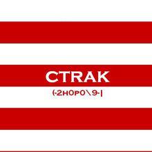 Ctrak