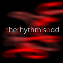 Therhythmisodd