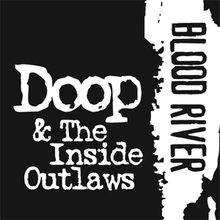 Doop & The Inside Outlaws