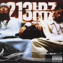 213 High Rollaz