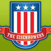 The Eisenhowers