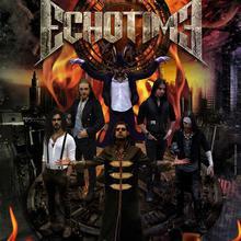Echotime