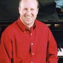 Gary Prim