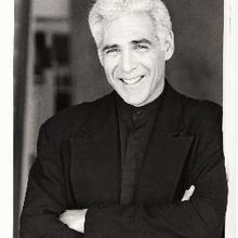 David Zasloff