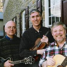 Celtic Crossroad