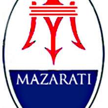 Mazarati