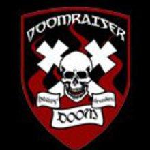 Doomraiser