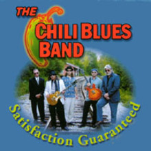 The Chili Blues Band