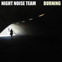 Night Noise Team