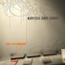 Kaydee And Chief