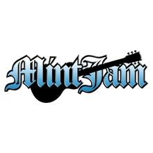 Mint Jam