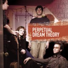 Perpetual Dream Theory