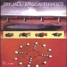 Dry Jack