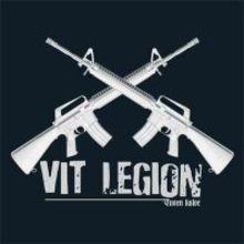 Vit Legion