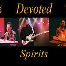 Devoted Spirits