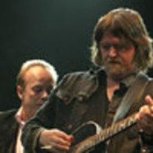 Johnny Madsen
