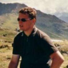 Christian Tanzmann