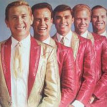 Buck Owens & His Buckaroos