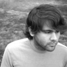 Milo Fairweather