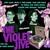 The Violet Jive