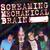 Screaming Mechanical Brain