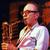 Pepper Adams