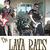 The Lava Rats