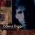 David Diggs