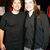 Darren Smith And Terrance Zdunich