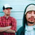 The Grouch & Eligh