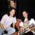 Rudess Morgenstein Project