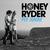 Honey Ryder
